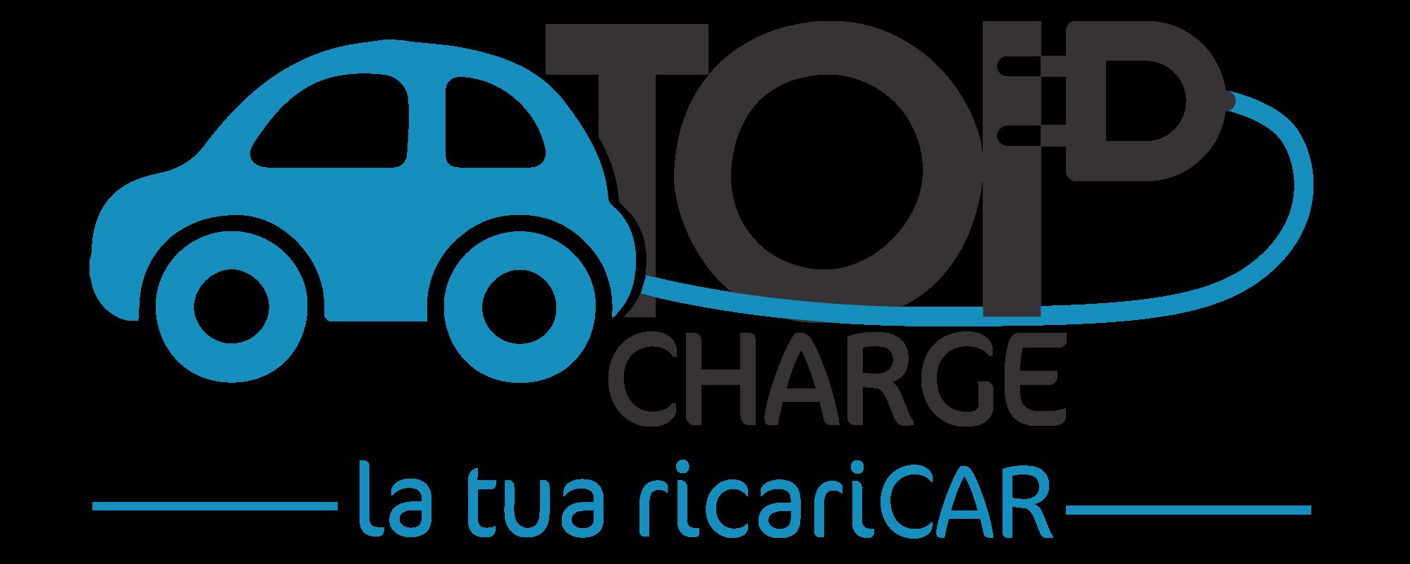 www.topcharge.it/